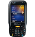 Bild p Datalogic Elf - WM6.5 WiFi 3G