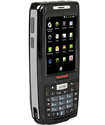 Bild p Honeywell Dolphin 7800 fr Android