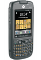 Bild p Motorola ES400 - WM6.5 WiFi 3.5G Kameralsare