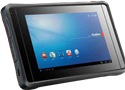 Bild på Unitech TB100 Tablet med 3.75G WLan mycket robust Android